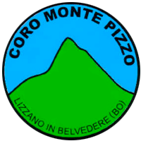 Coro Monte Pizzo